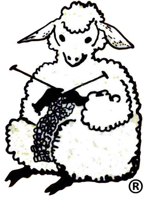 Carnezi Registered Trademark