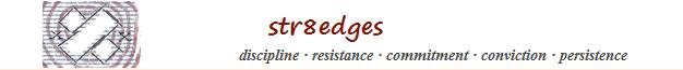 Str8edges.com